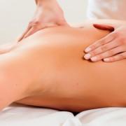 deepfrictionmassage