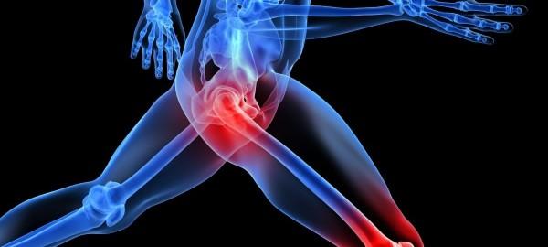 sacroiliac-dysfunctions