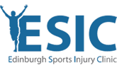 Edinburgh Sports Injury Clinic