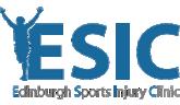 Edinburgh Sports Injury Clinic